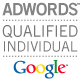 GoogleAdwordLogo